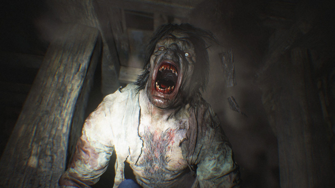 Resident-Evil-Village---Resident-Evil-8