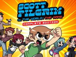 Scott Pilgrim VS. The World – The Game - Complete Edition_ka_horizontal_200910_945PM_CEST