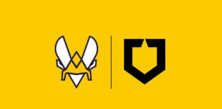 Team Vitality X RhinoShield 01