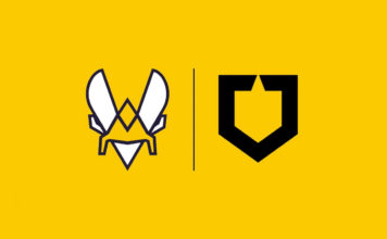 Team Vitality X RhinoShield 01