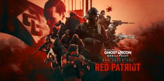 Tom Clancy's Ghost Recon Breakpoint_ka_EP3_200910_9pm_CEST