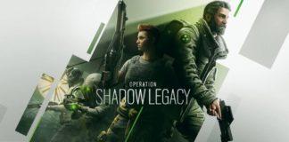 Tom Clancy's Rainbow Six Siege_ka_Main Keyart_100920_945pmCEST
