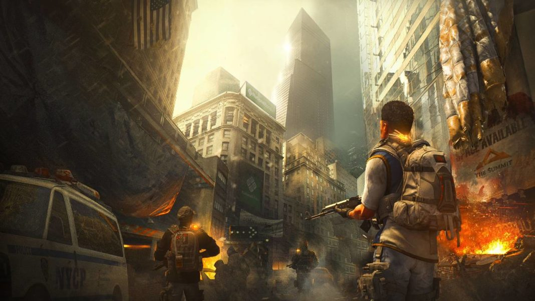 Tom Clancy's The Division 2_ka_Colossus No Logo_020920_9pmCEST