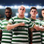 eFootball PES 2021 Celtic-Annoucment-PES2021v2