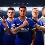 eFootball PES 2021 Rangers-Annoucment-PES2021v2 (1)