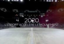 2020,-l'esport-accélère-le-mouvement ES1