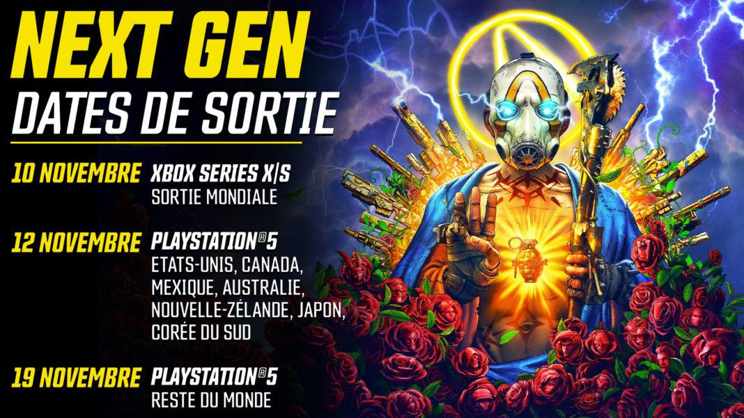 2K-Borderlands-3_Dates-de-sortie-PlayStation-5-et-Xbox-Series-X_Series-S