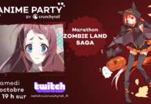 Anime-Party-Crunchyroll-Halloween-2020-CP