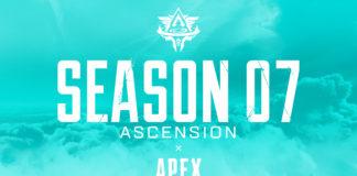Apex Legends Saison 7