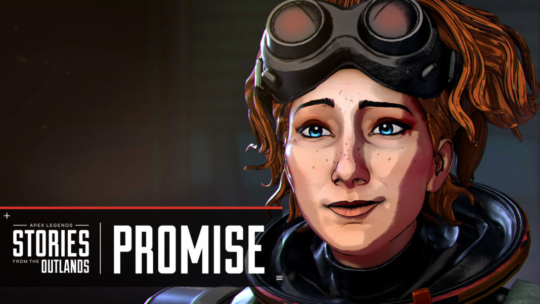 Apex-Legends_SFTO_Horizon_Promise_YT
