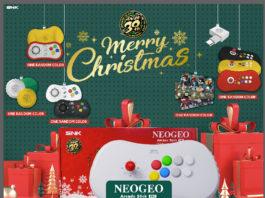 Arcade-Stick-Pro-Christmas-Edition-01