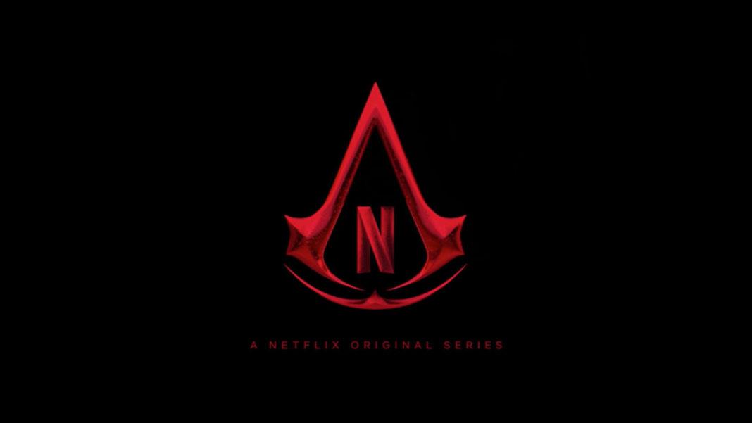Assassin's-Creed-Netflix