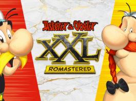 Astérix-&-Obélix-XXL---Romastered