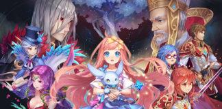 Aura Kingdom_Starcaller_720