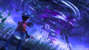 Balan-Wonderworld-Screenshots_2
