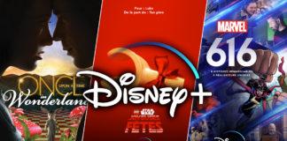 Disney+-Disney-Plus-Novembre-2020