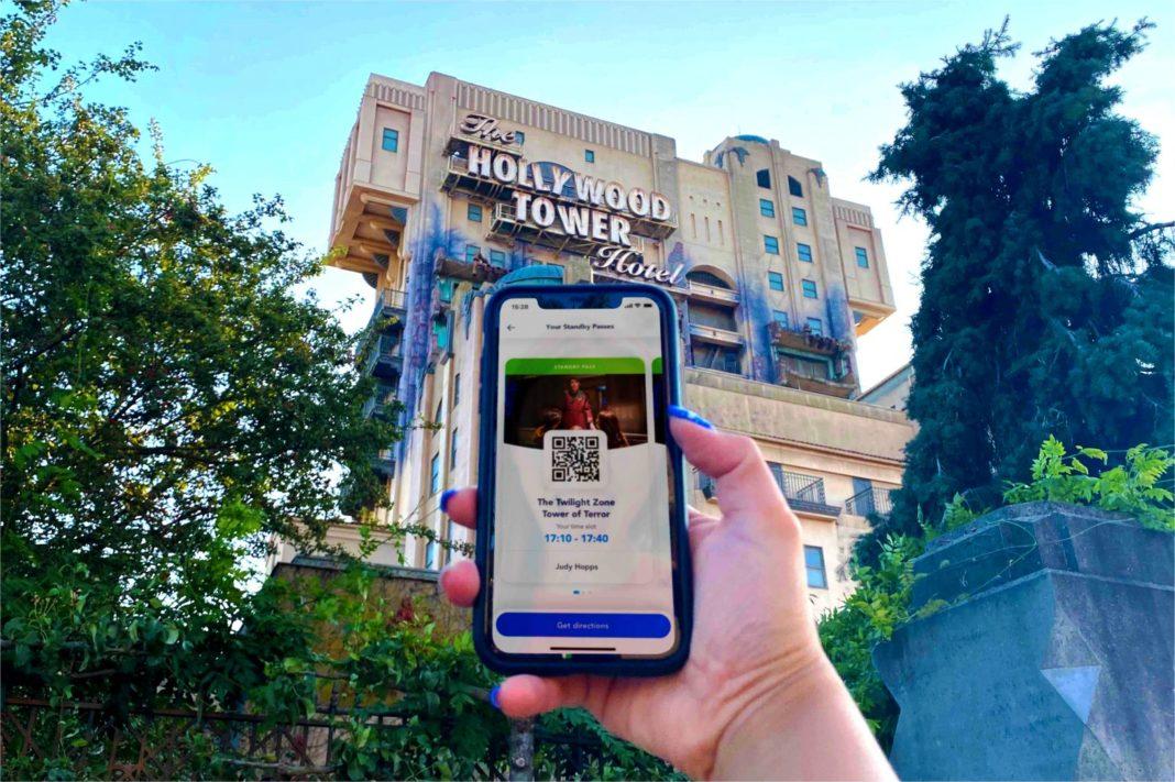 Disneyland Paris Standby-Pass-1536x1023