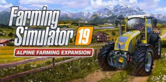 Farming-Simulator-19-Extension-Alpine-Farming