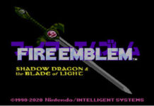 Fire-Emblem--Shadow-Dragon-&-the-Blade-of-Light