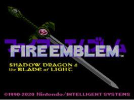 Fire-Emblem--Shadow-Dragon-&-the-Blade-of-Light