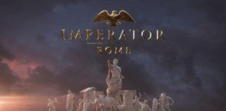 Imperator: Rome Premium Edition