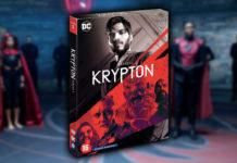 Krytpon Saison 2