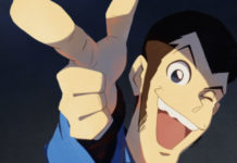 LUPIN-III-–-PARTIE-5