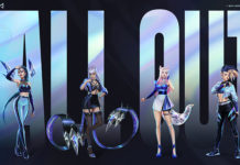 League-of-Legends-K-DA