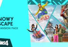Les-Sims-4-Escapade-enneigée_EP10_Snowy-Escape_RGB_3840x2160_(1)