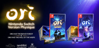 Ori-And-the-Blind-Forest-X-Ori-And-The-Will-Of-The-Wisps
