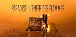 Paradise: l'enfer des flammes