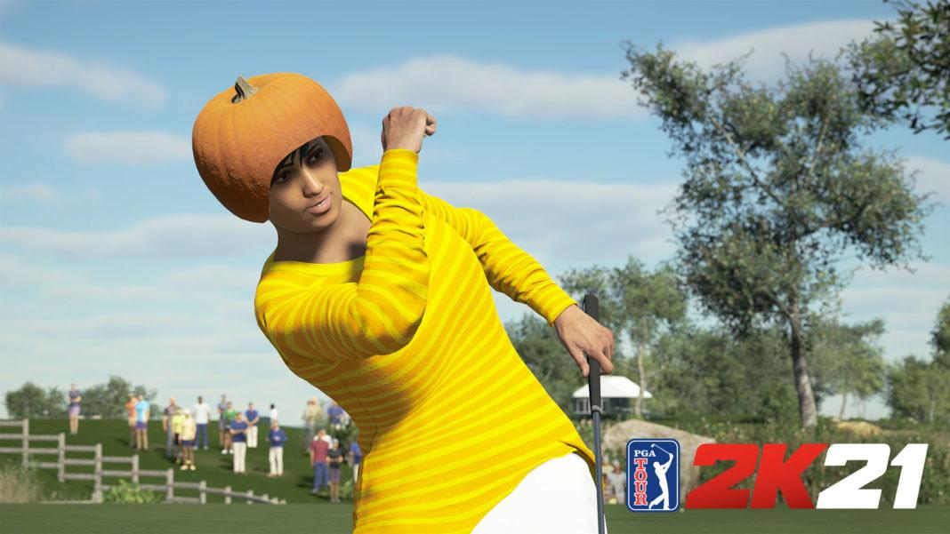 PGA-Tour-2K21-Halloween-DLC-7