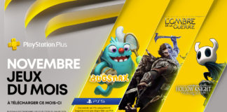 PlayStation-Plus---Novembre-2020