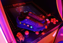 Puma-x-Pacman-WAY0182