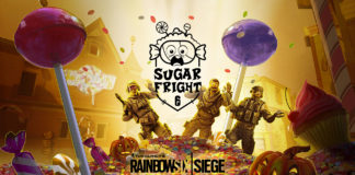 Rainbow-Six-Siege_Halloween_261020_5PM_CET_
