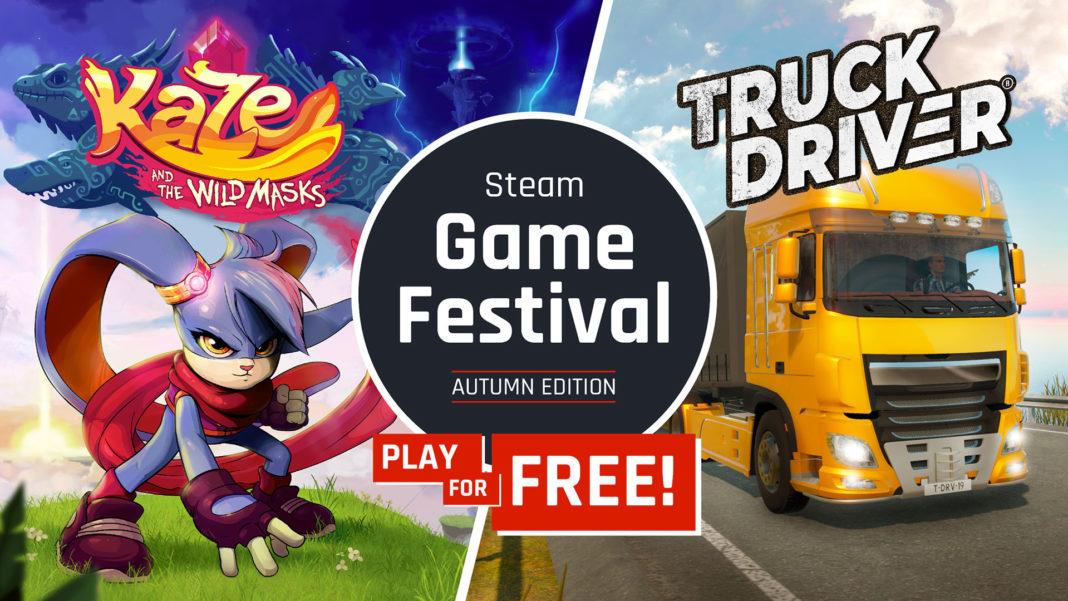 SOEDESCO-Festival-des-jeux-Steam