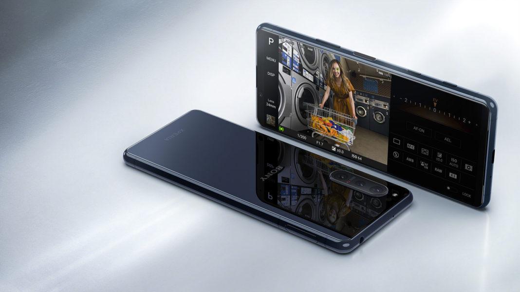 Sony-Xperia-5-II_audio_blue
