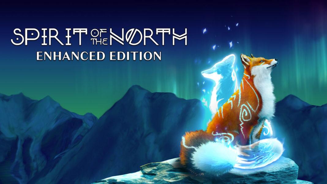 Spirit-Of-The-North---Enhanced-Edition-01