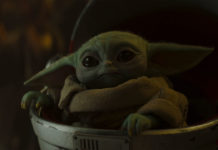 The-Madalorian-Baby-Yoda-The-Child-Season-2-Saison-2