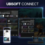 Ubisoft_Connect_key_visual