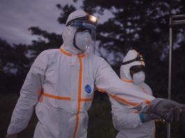 Virus, La Menace Planétaire