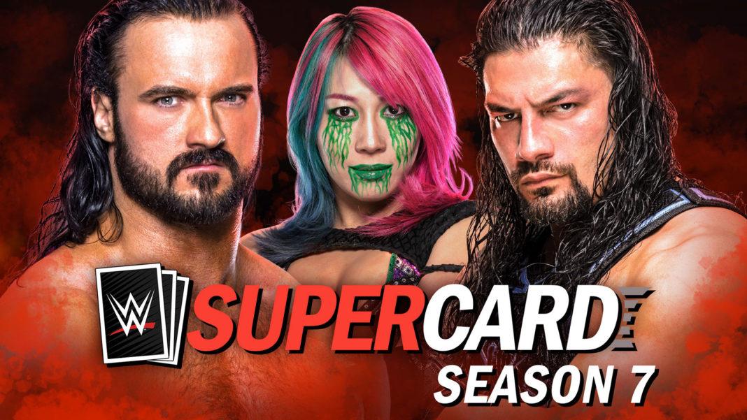 WWE-SuperCard-Saison-7_Key-Art