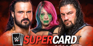 WWE-SuperCard-Saison-7_Key-Art