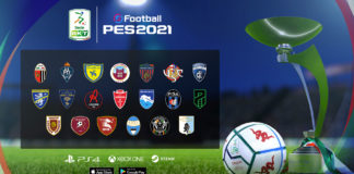 eFootball-PES-2021-SEASON-UPDATE