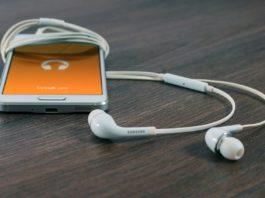 musique mobile-605422_1280