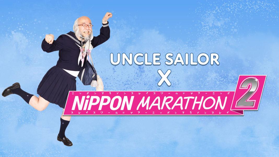 uncle-sailor-joins-Nippon-Marathon-2