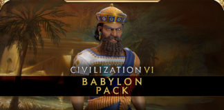 2K-Civilization-VI_Pass-New-Frontier_Pack-Babylone