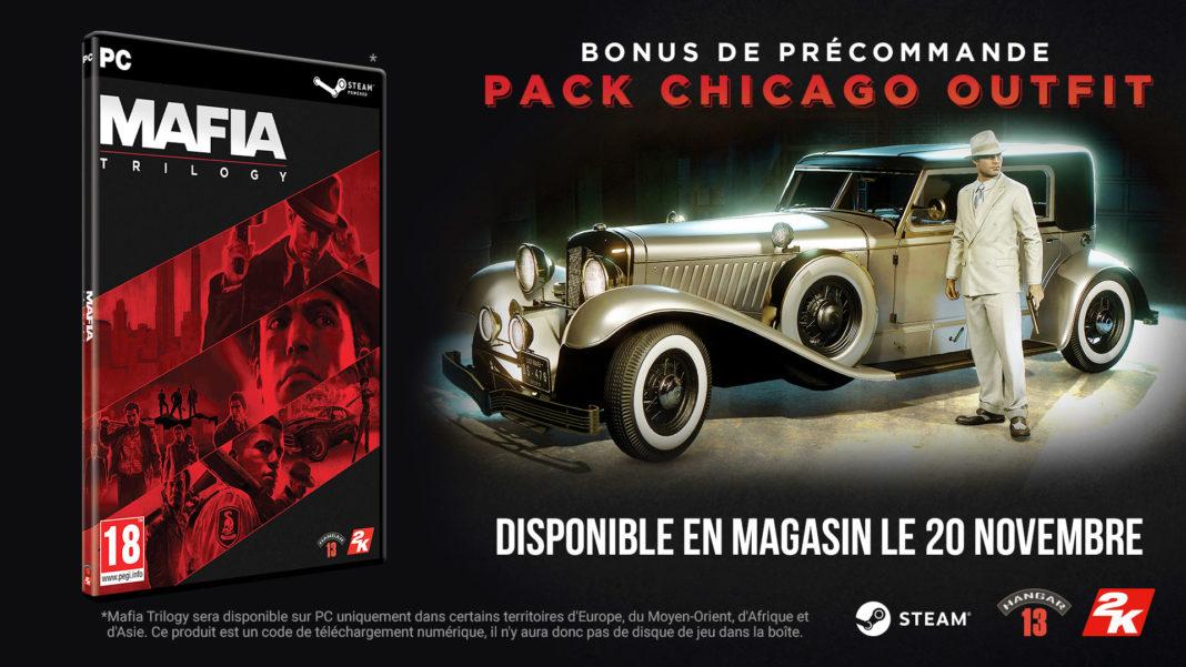 2K-Mafia-Definitive-Edition-disponible-en-magasin-le-20-novembre-2020