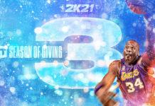 2K-NBA-2K21-Mon-EQUIPE-Saison-3_visuel-(2)