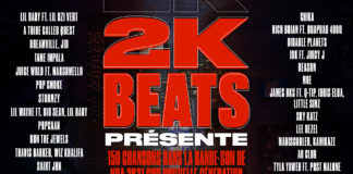2K-NBA-2K21_Annonce-bande-son